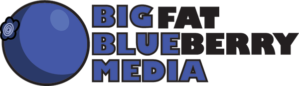 Local Business Marketing Big Fat Blueberry Media